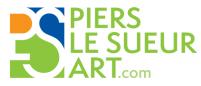 Piers Le Sueur Art